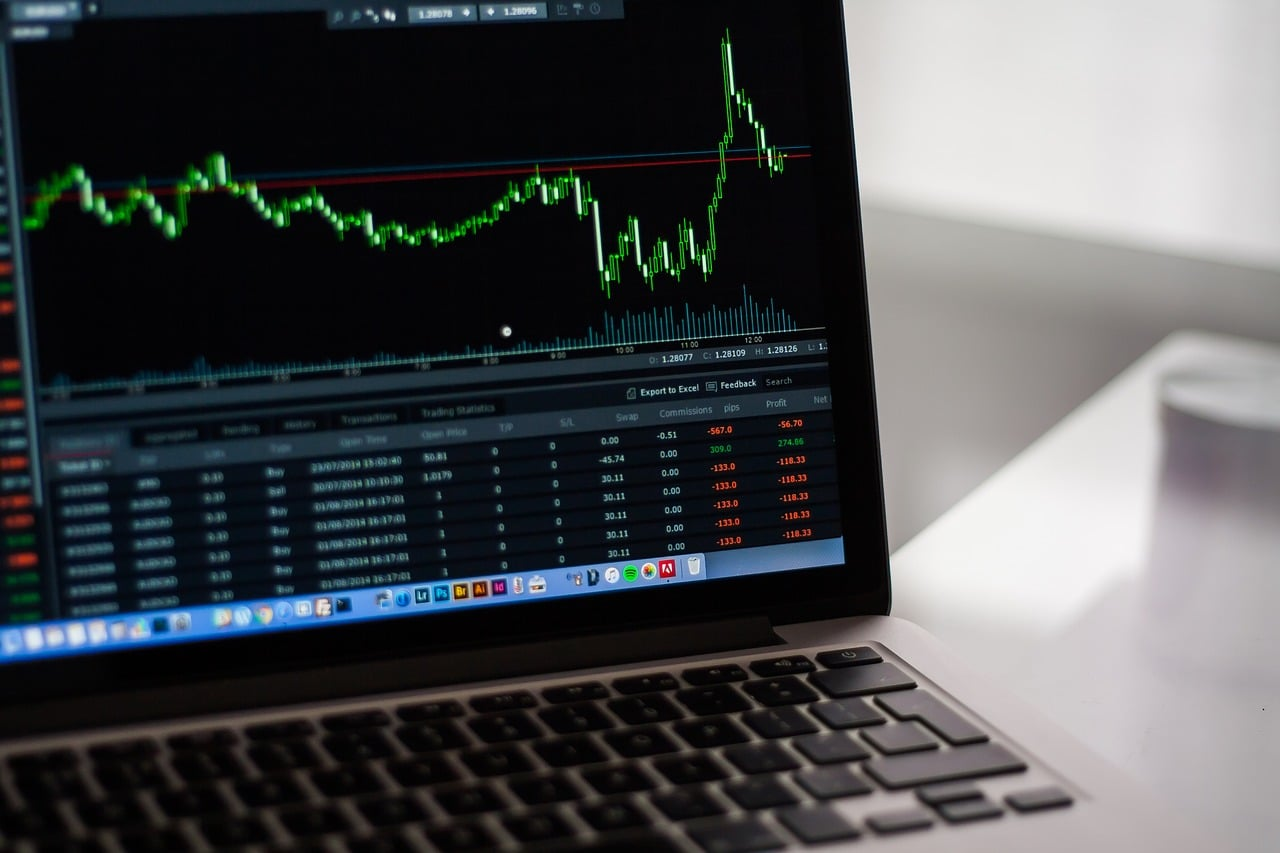 Das günstigste Wertpapierdepot – So finden Sie ein passendes Depot
