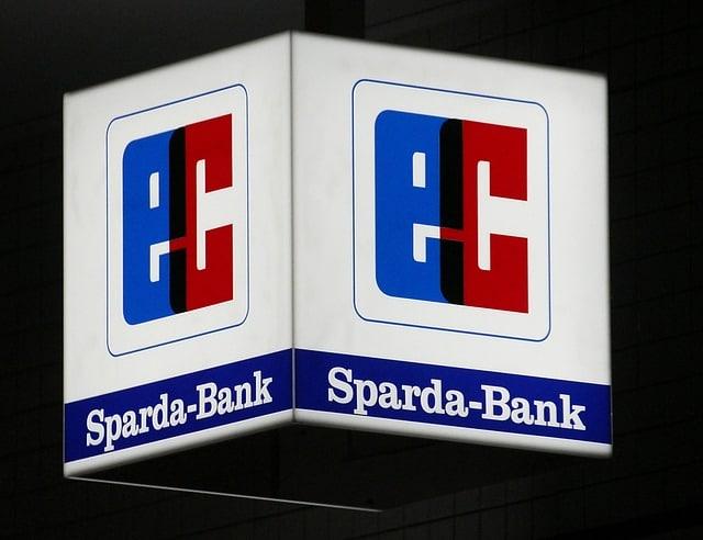Warum Sie Ihr Hausbank-Girokonto manchmal doch noch brauchen