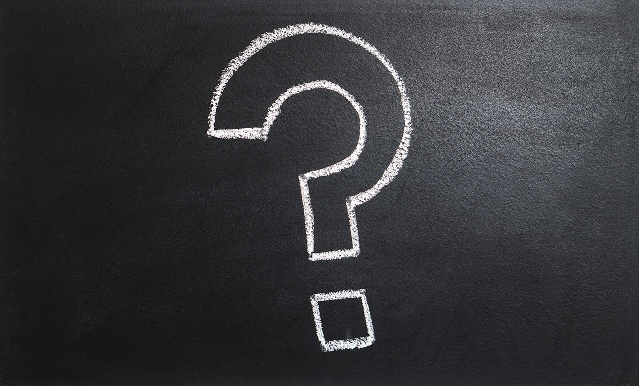 Inflation verschlingt Zinsen – Mythos oder Realität?