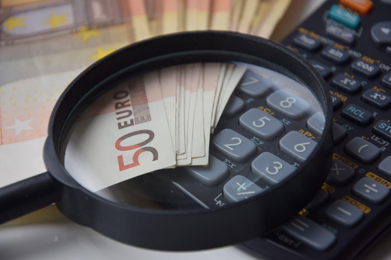 Lohnt sich ein häufiger Wechsel des Tagesgeldkontos?