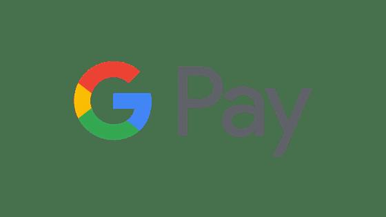 Google Pay: Welche Banken sind dabei?