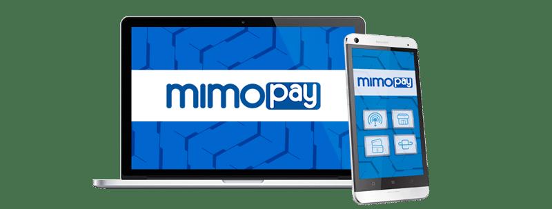 Mimopay: Indonesisches FinTech an Schweizer Börse SIX